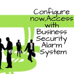 """""""Perhaps Business is not a place but simply an irrevocable condition. Home Security Monitoring, Best Home Security System, Wireless Security System, Home Security Tips, Security Alarm, Home Security Companies, Alarm Companies, Best Security Cameras, Residential Security"""