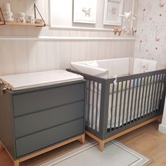 natural home design Baby Bedroom, Baby Boy Rooms, Baby Room Decor, Bedroom Sets, Boho Dorm Room, Baby Shower Backdrop, Baby Room Design, Home Desk, Baby Bedding Sets