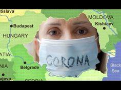 PROIECT COVID-19 și Zuckerman prim ministru în România ! Moldova, Belgrade, Black Sea, Budapest Hungary, Romania, Mai, Youtube, Youtubers, Youtube Movies