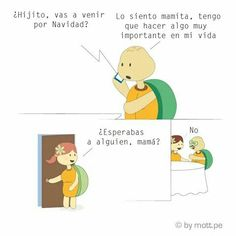 #Capitulo69(parte1) #Villaconejitoserie