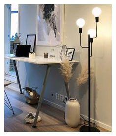 Office Desk, Furniture, Home Decor, Rome, Desk Office, Decoration Home, Desk, Room Decor, Home Furnishings