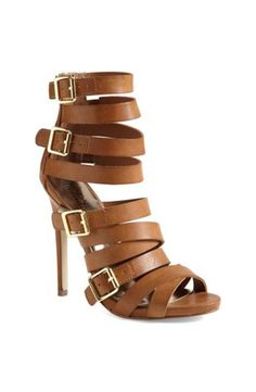 6a1f43faf53 Kendall   Kylie Madden Girl  Milah  Sandal available at