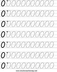 Tracing Worksheets, Preschool Worksheets, Classroom Activities, Preschool Writing, Numbers Preschool, First Day School, Pre School, Pattern Worksheet, Kindergarten Readiness