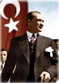 """Friend, Lord and my nation, you well know that the Republic of Turkey sheikhs . Republic Of Turkey, The Republic, John Wick, Most Beautiful Pictures, Cool Pictures, Turkish Art, Sports Day, Great Leaders, Galaxy Wallpaper"
