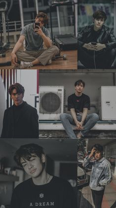 Boys Wallpaper, I Want Him, Cute Gay Couples, Zodiac Star Signs, Thai Drama, Tumblr Boys, Handsome Boys, Baekhyun, Cute Boys