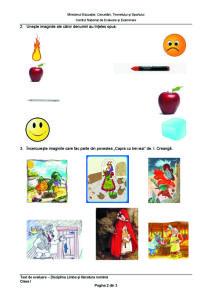 fise matematica dificultate ridicata 5-7 ani | Cu Alex la gradinita Math Test, Math For Kids, Worksheets, Symbols, Letters, Education, Human Body, Icons, Literacy Centers
