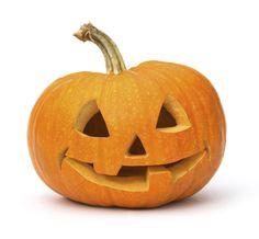 I consigli su come intagliare bene la zucca di Halloween