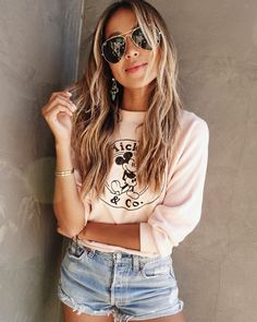 Style Casual, Casual Outfits, Cute Outfits, My Style, Everyday Outfits, Everyday Fashion, Abercrombie And Fitch Outfit, Summer Outfits For Teens, Stylish Clothes For Women