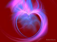 Valentine Heart-Art Prints-Mugs,Cases,Duvets,T Shirts,Stickers,etc