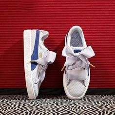 63713a38d7c31 15 meilleures images du tableau Chaussures Puma