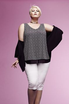 Penningtons canada plus size clothing keyword after analyzing the system lists the list of keywords related and the list of websites with related content, in addition you can see which keywords most interested customers on the this website.