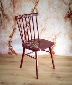 foto galerie meubels – Marike