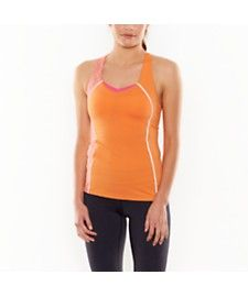 women's tanks, camis, sports bras and racerbacks   lucy activewear