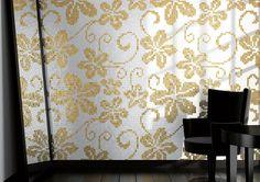 #mosaics Fabio Pesce  http://www.pixel-fp.com/en/anteprima/