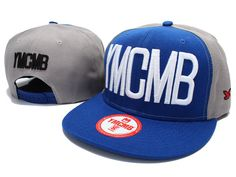 YMCMB Snapback Hats Red YMCMB Gray Blue 1958|only US$8.90,please follow me to pick up couopons.