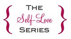 Self-Love Series Articles Self-Love Series: Michelle Marie McGrath  | ❤ | rePinned by CamerinRoss.com |