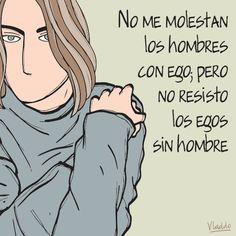 H Comic, Hugot Lines, Spanish Quotes, Decir No, Memes, Funny, 4 Life, Origami, Mango