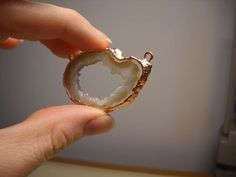 75 best diy electroplating electroforming images on pinterest electroplating solutioingenieria Choice Image