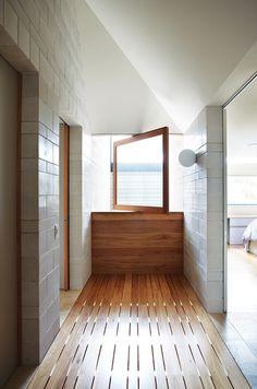 kazu721010:  Clayfield House / Richards & Spence