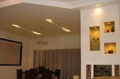 Pintura, Pintor, Residencial, Apartamento, Gesseiro, Gesso, Contrata, Precisa, Vagas de Emprego SP. Whats: 998094096. http://pinturaresidencialsp.com.br