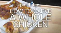 Weight Watchers Cheddar Chicken Bacon Ranch Pasta Recipe | Just A Pinch Recipes