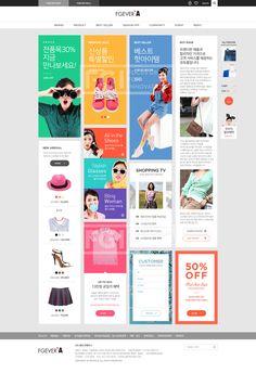 ST005, 프리진, 웹디자인, 에프지아이, 메인템플릿, 비즈니스웹템플릿, 웹템플릿, 홈페이지, 비즈니스, 기업, 쇼핑몰, 쇼핑몰템플릿, 배너, 웹배너, 반응형, 웹반응형, 세일, 할인, 옷, 패션, 스타일, 여자, 사람, 격자, 레이아웃, 웹디자인시안, 편집, 합성, 회사, 조합, 안내, 시안, 웹디자인, 배너템플릿, design, webdesign, template, webtemplate, event template icon #유토이미지 #프리진 #utoimage #freegine 19976001