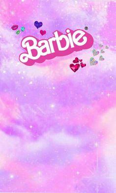 Barbie is a slut icon