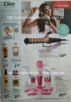 Promoções LIDL - Antevisão Folheto EXTRA - descontos a iniciar a 6 junho - http://parapoupar.com/promocoes-lidl-antevisao-folheto-extra-descontos-a-iniciar-a-6-junho-2/