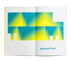 heat_4_800 - gridness - coil — Designspiration