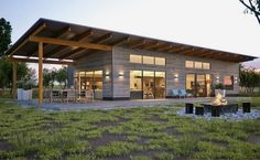 Top Steel Building Ideas - CLICK THE PICTURE for Various Metal Building Ideas. #metalbuildings #metalbuildingideas