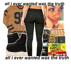 """""""10