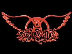 Aerosmith - Same Old Song And Dance (Lyrics)