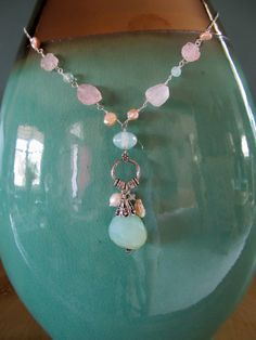 Spring clearance going on now @ https://www.etsy.com/shop/JewelsByFairy 30% off discount + free shipping on purchases over $64.99, use coupon code FREESHIP65