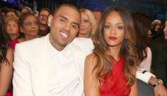 Rihanna dating päivitys