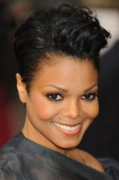 Terrific Black Hair Wigs Short Black Hair And African American Women On Hairstyle Inspiration Daily Dogsangcom