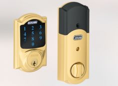 Protect Your Property With Reliable Locksmith Services at Grennville by C and S locksmith #Greenville Locksmith #Locksmith Greenville #Emergency Locksmith