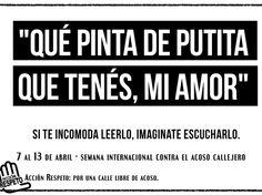 """Maurício Macri é o atual prefeito e Buenos Aires e um dos possíveis candidatos à presidência da Argentina. Numa entrevista que vem causando repercussão, o político afirmou sem titubear:""""No fundo, todas as mulheres gostam de cantadas. Aquelas que dizem que não, que se ofendem, não acredito. Porque não há nada mais lindo que te digam:...<br /><a class=""""more-link"""" href=""""https://catracalivre.com.br/geral/cidadania/indicacao/nao-senhor-prefeito-mulheres-gostam-de-muito-respeito/"""">Continue lendo…"""