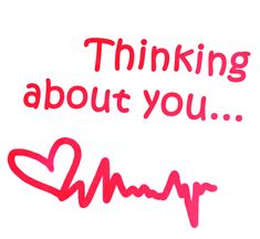 #FORYOU http://greetings-day.com/love-quotes-pics-thinking.html Love Quotes with Pics - Thinking about you