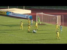 Gorica vs Radomlje - http://www.footballreplay.net/football/2016/12/10/gorica-vs-radomlje-3/