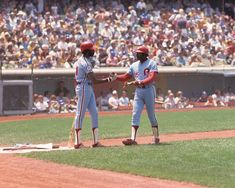 1976 Phillies with G