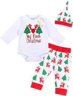 Pink Bowknot Pants Shorts 1Set WOCACHI Toddler Baby Girls Clothes Girl Child Kid Polka Dot T-Shirt Tops