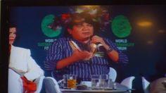 #vivapositivamente como foi o Forum Mundial de Sustentabilidade em Manaus. http://www.samshiraishi.com/forum-mundial-de-sustentabilidade-2012-com-a-colaboracao-de-icaronepomuceno/