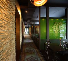 Hotel Badhu Utrecht - Overnachten in Trendy & Hippe Designhotels in Utrecht