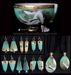 JewelWare Design