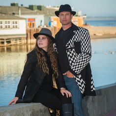 Trilby - American Hat Makers Scandinavian Fashion, Good Attitude, Stylish Hats, Elements Of Style, Only Fashion, Passion For Fashion, Hipster, Michael Kors, Fancy