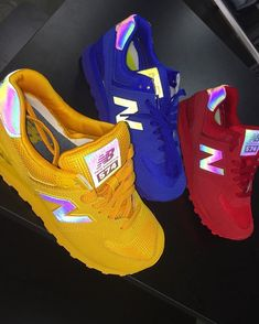 sneakers new balance saucen