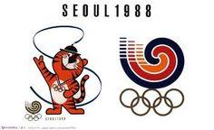 88서울올림픽