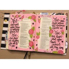 Nahum It's been too long since I spent real time illustrating the margins of my Bible. Nahum was the perfect place to start. Doodle Inspiration, Art Journal Inspiration, Journal Ideas, Bible Doodling, Get Closer To God, Bible Notes, Faith Bible, Illustrated Faith, Prayers