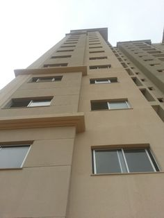 Residencial Classic