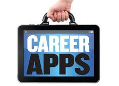 Career Apps  - Powerful career-readiness apps to help students succeed in the job market.